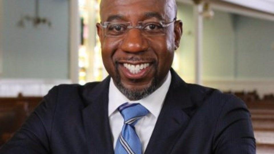 Georgia Senate Race: Matt Lieberman Needs To Move Out Of Reverend Raphael Warnock's Way