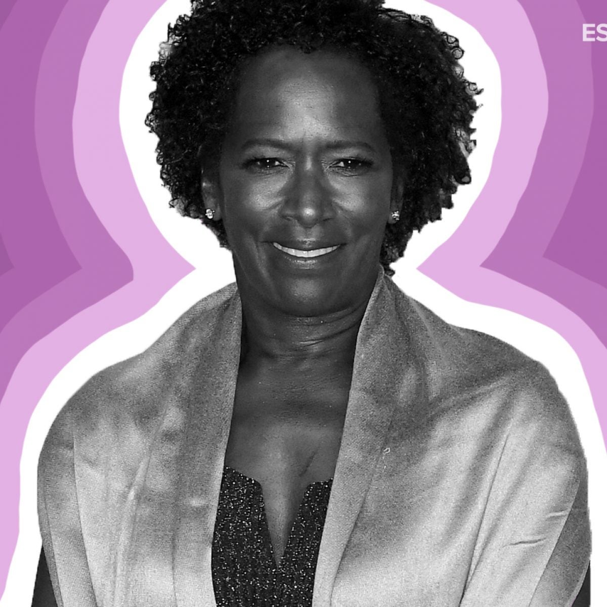 Emmys 2020: Victoria Thomas Is The Woman Behind Some of Your Favorite Series and Films