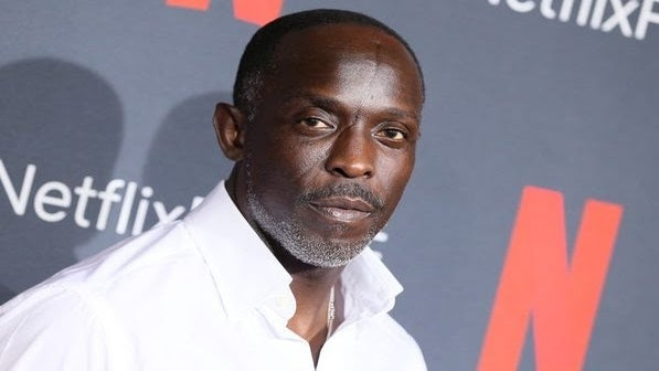 Michael K. Williams Dancing To House Music Is The Black Joy You Need This Friday