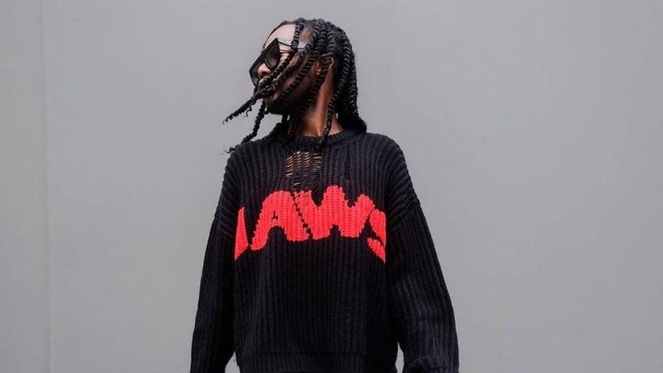 The Best-Dressed Black Creatives On Instagram This Week