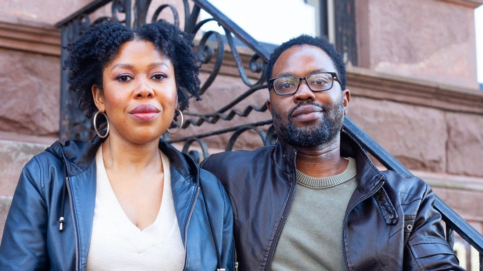 Watch: Take A Moment For Black Joy With New Short Film 'Soul Summit: Doin' It In The Park'
