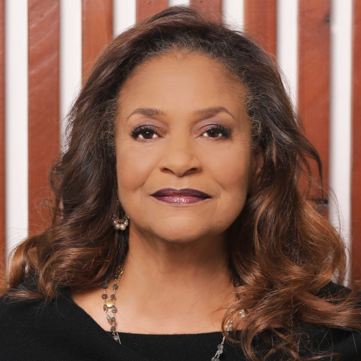 Why Debbie Allen's 'Uncensored' Will Inspire You