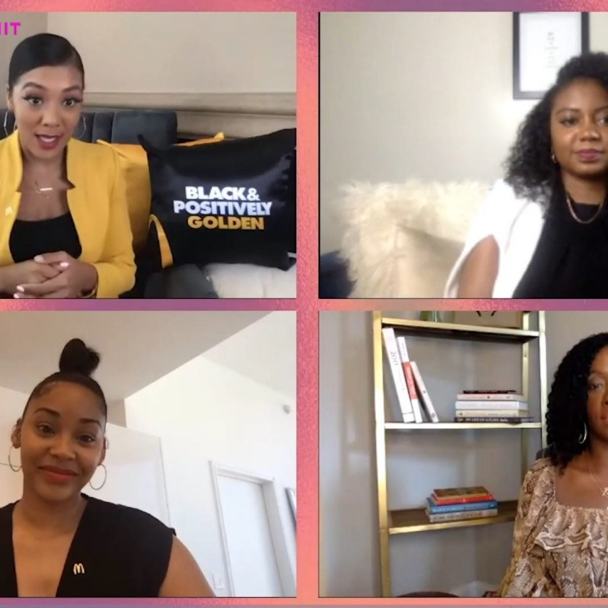7 Things These Black Women Entrepreneurs Learned About Exploring Alternate Sources Of Funding