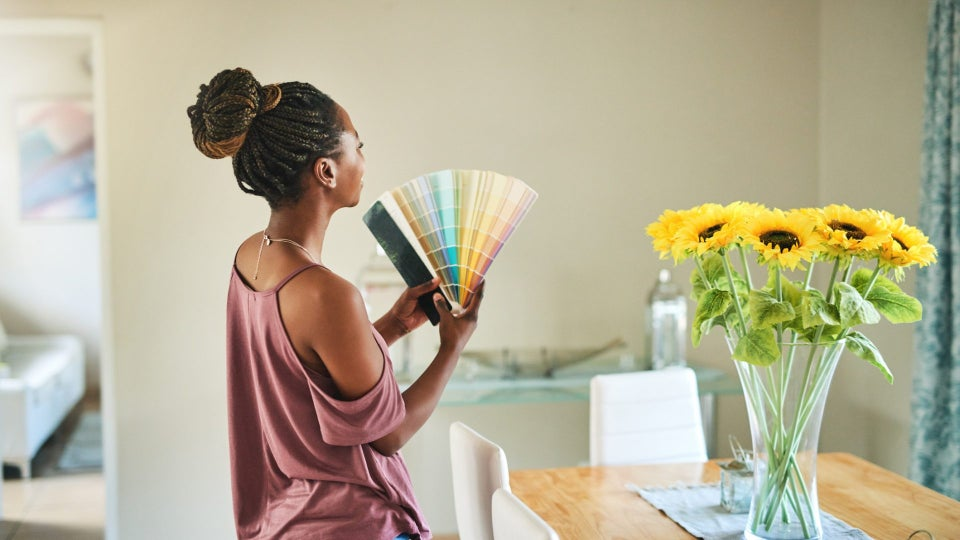 10 Products Your Home Is Begging For This Fall