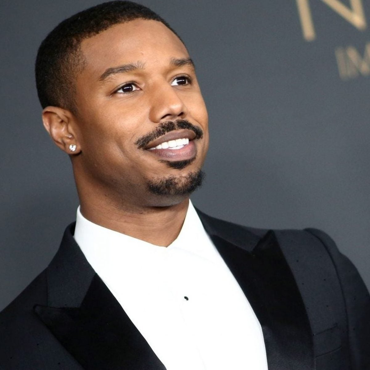 Michael B. Jordan Just Answered Our Prayers and Shared A Sexy Thirst Trap To Encourage Voting