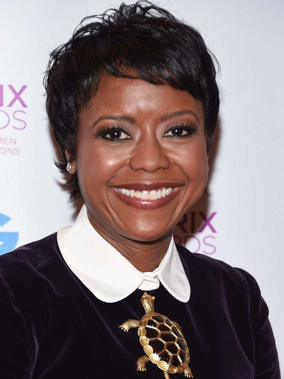 Mellody Hobson Makes History As First Black Woman To Have Princeton Residence College In Her Name