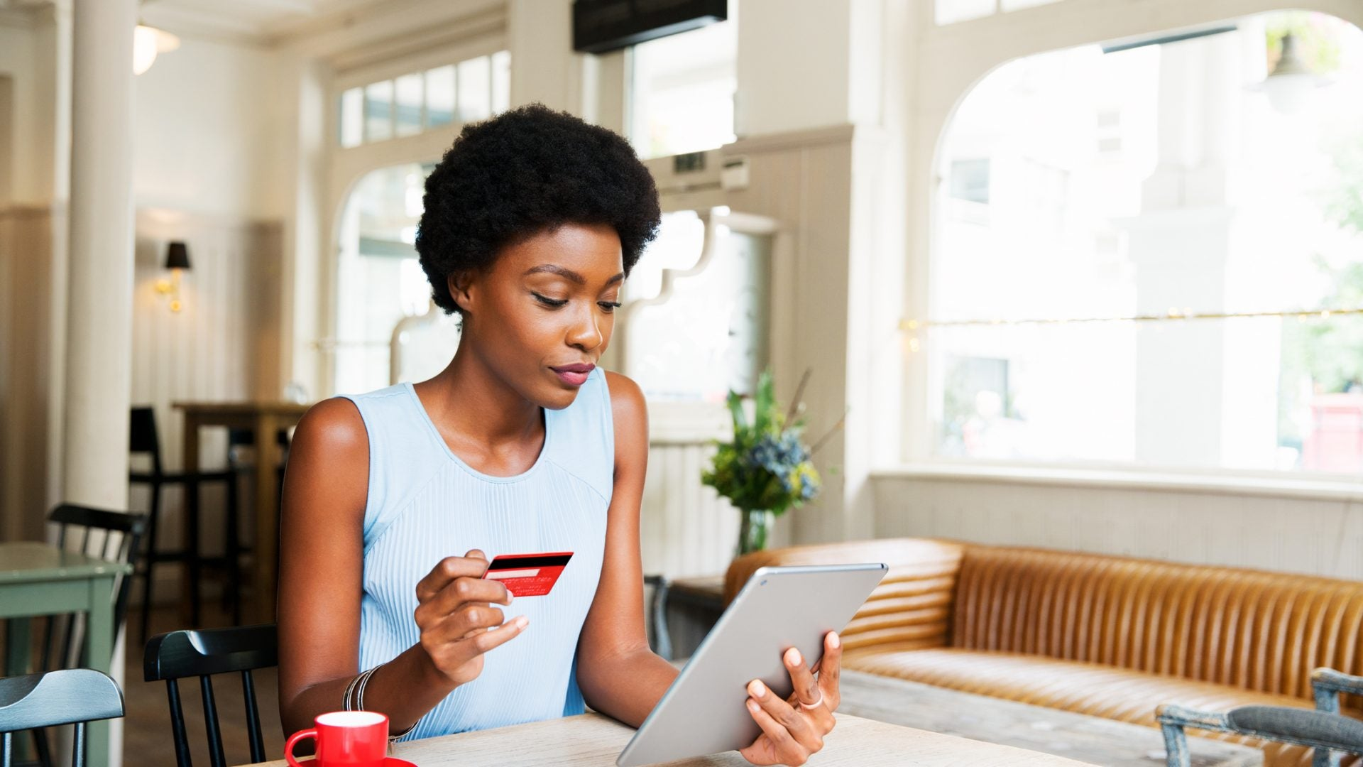 Black-Owned Lifestyle Brands On Amazon We Love