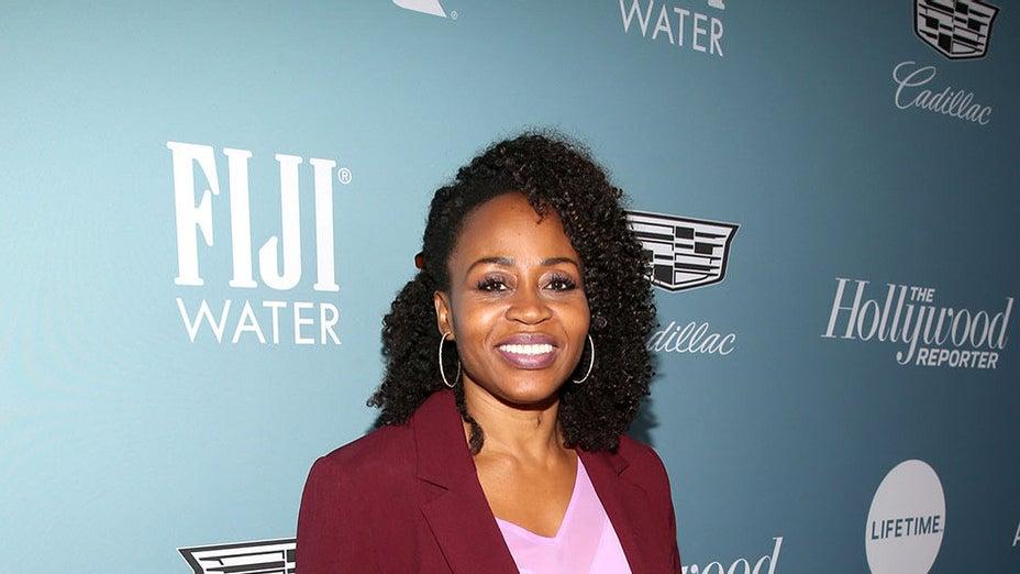 Meet The Black Women Execs Taking Over Hollywood