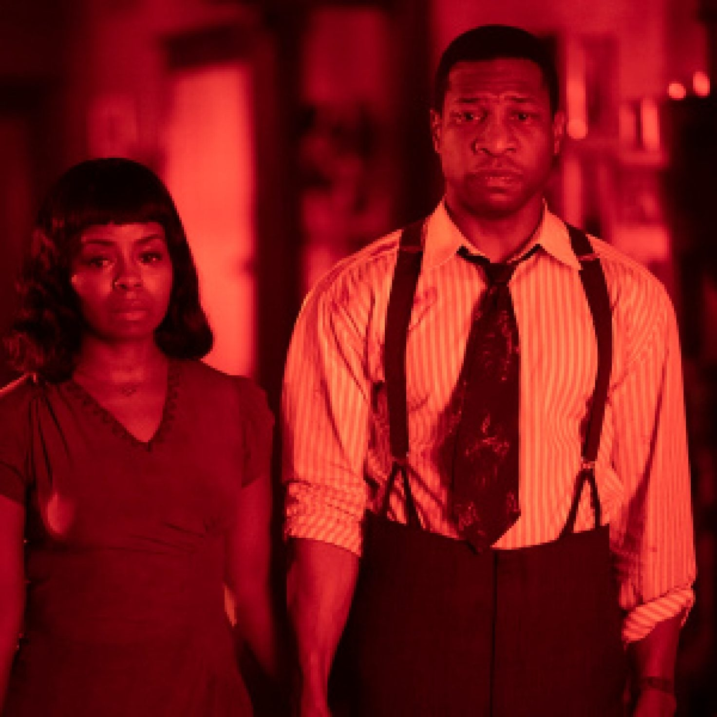 'Lovecraft Country' Season Finale Sets Up Promising Future For Season 2