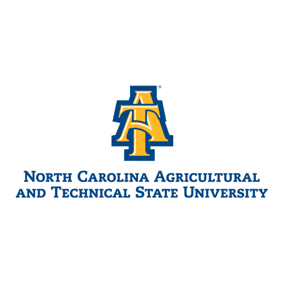 NORTH CAROLINA A&T UNIVERSITY