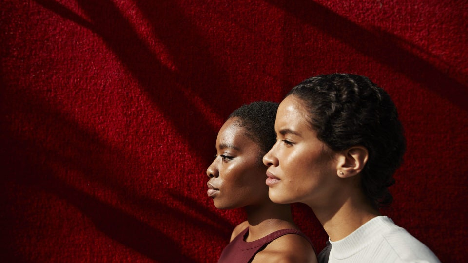 Black Women's Roundtable, ESSENCE Release 6th Annual 'Power Of The Sister Vote' Poll