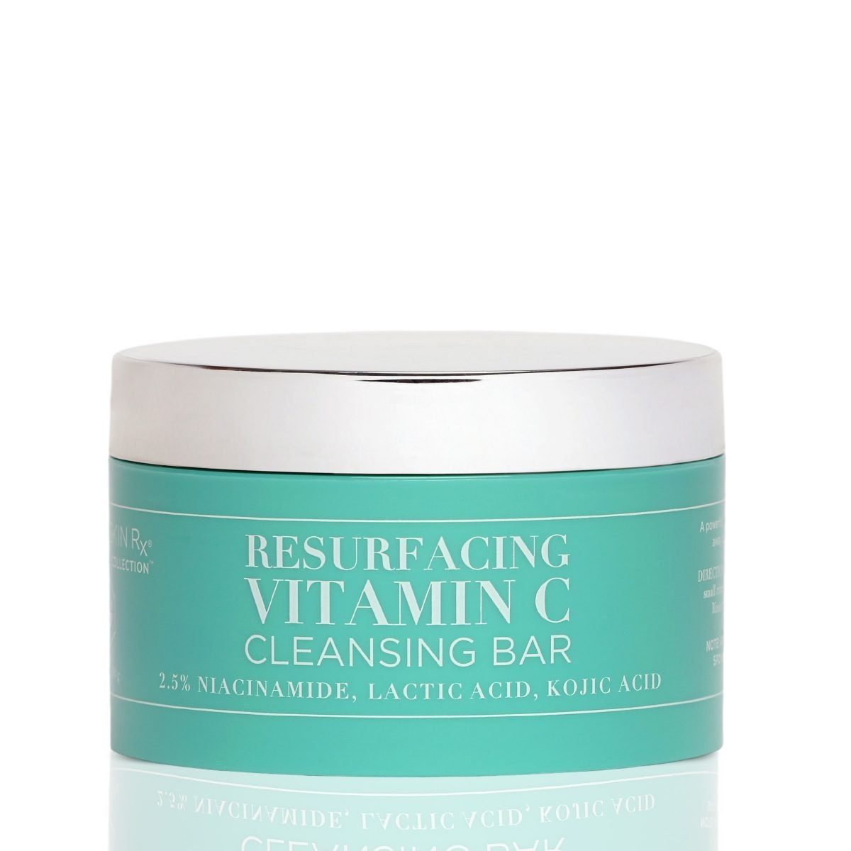 Urban Skin Rx Is Raising the Bar in Skincare