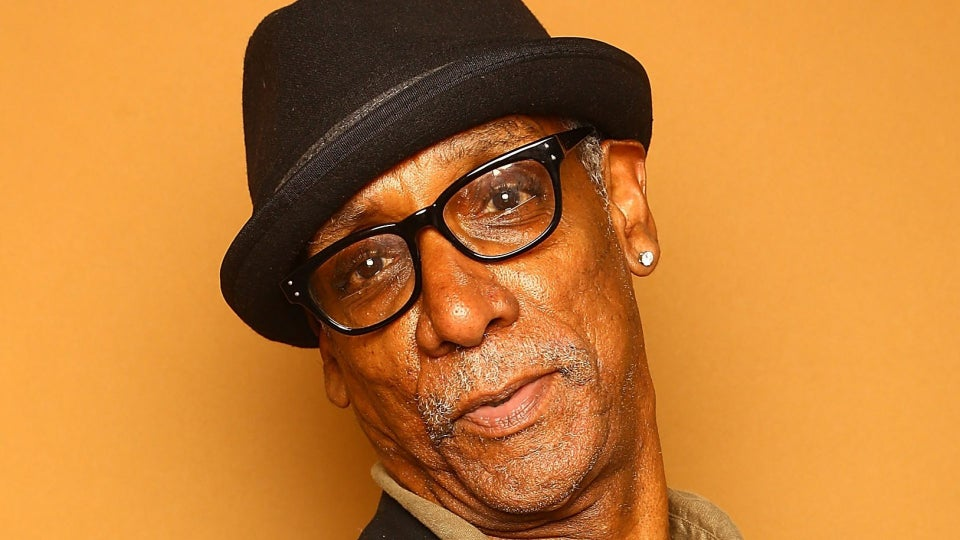 Actor Thomas Jefferson Byrd Who Starred In Several Spike Lee Films Has Died