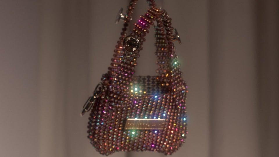 20 Black-Owned Brands Nailing Every Handbag Trend