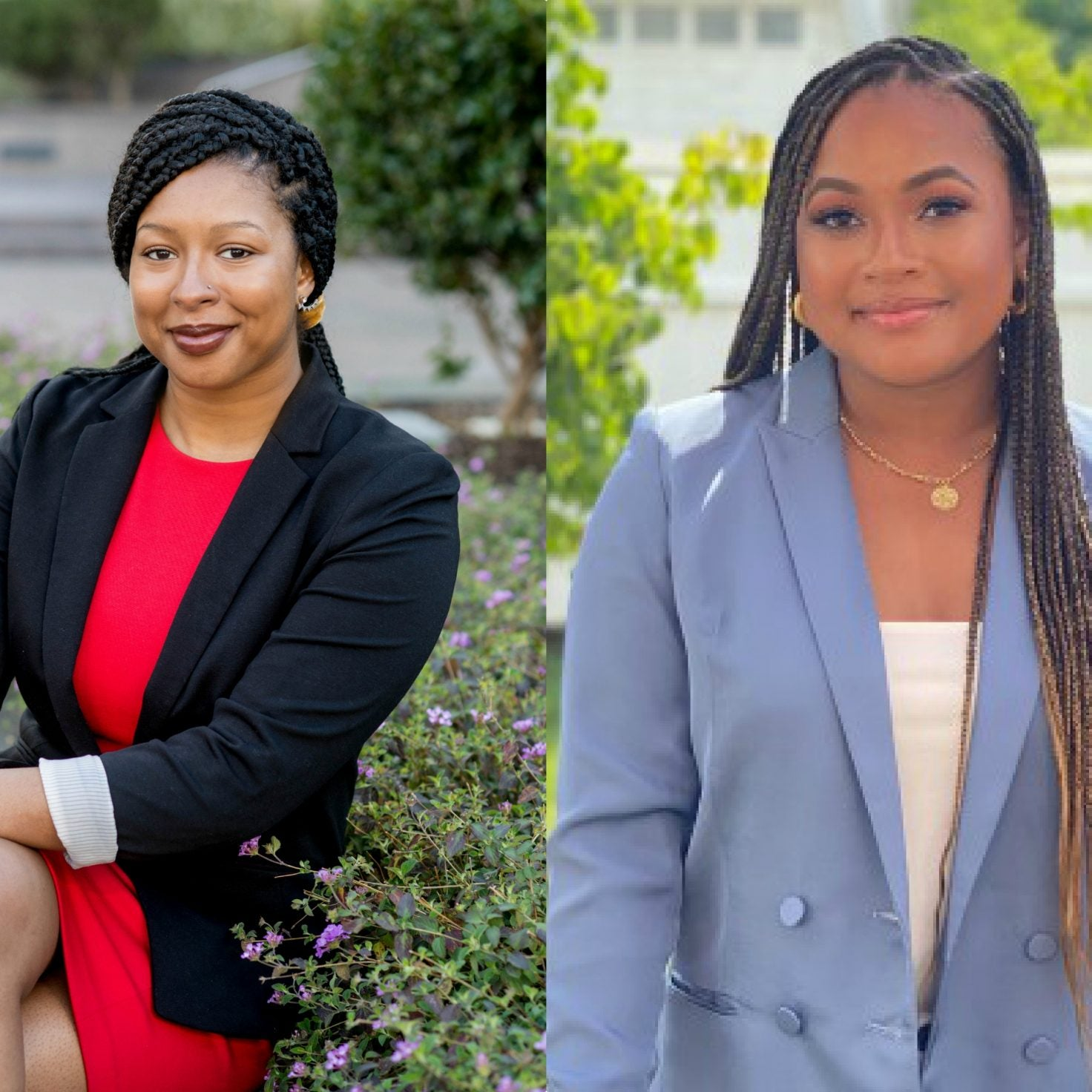 These Black Women Entrepreneurs Just Won $10,000 In Funding! See Their Winning Moment