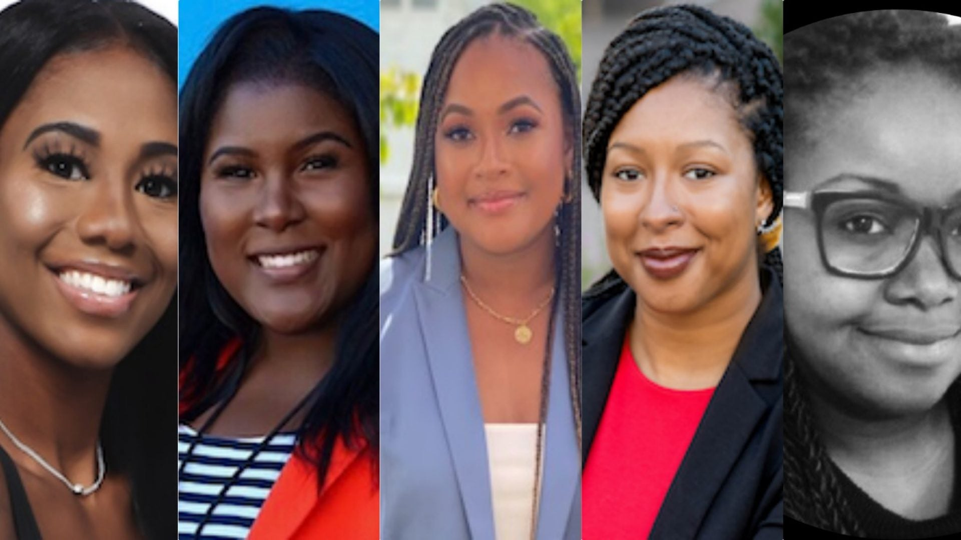 These 5 Young Black Women Entrepreneurs Need Your Support This Saturday!