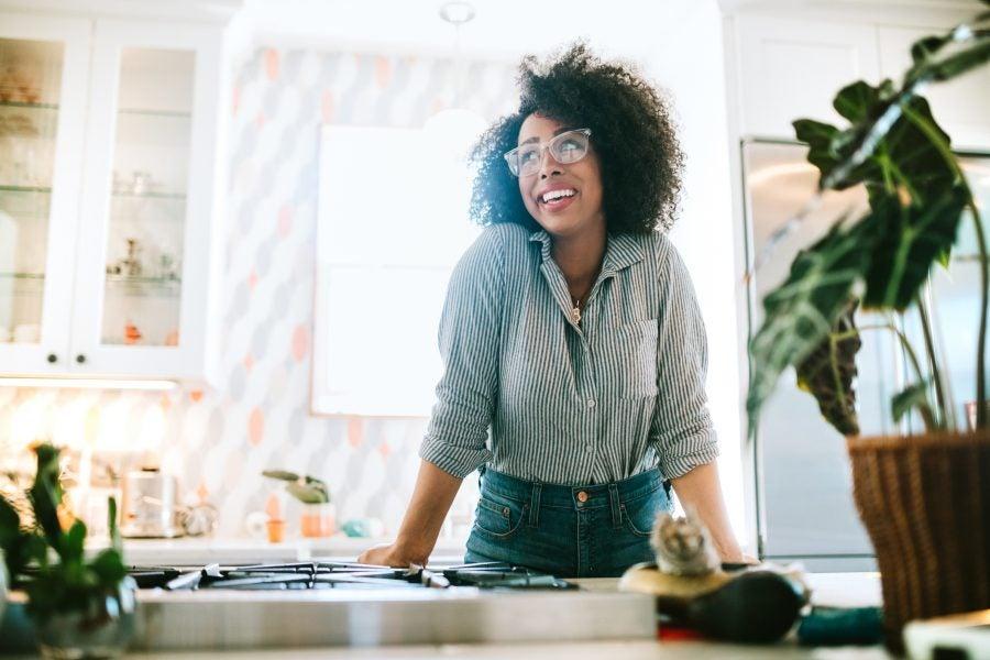 How We Do…Kitchen Upgrades