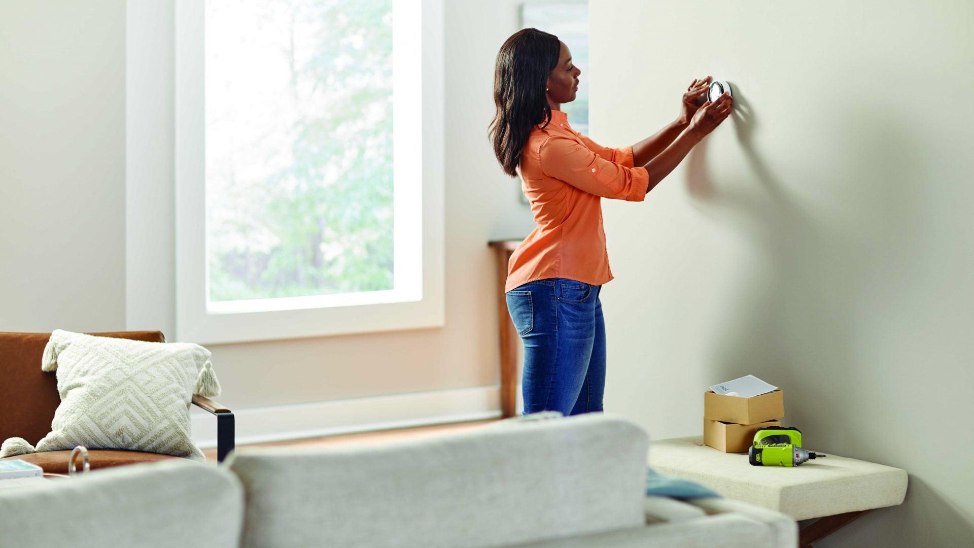 How We Do…Smarter & Safer Homes