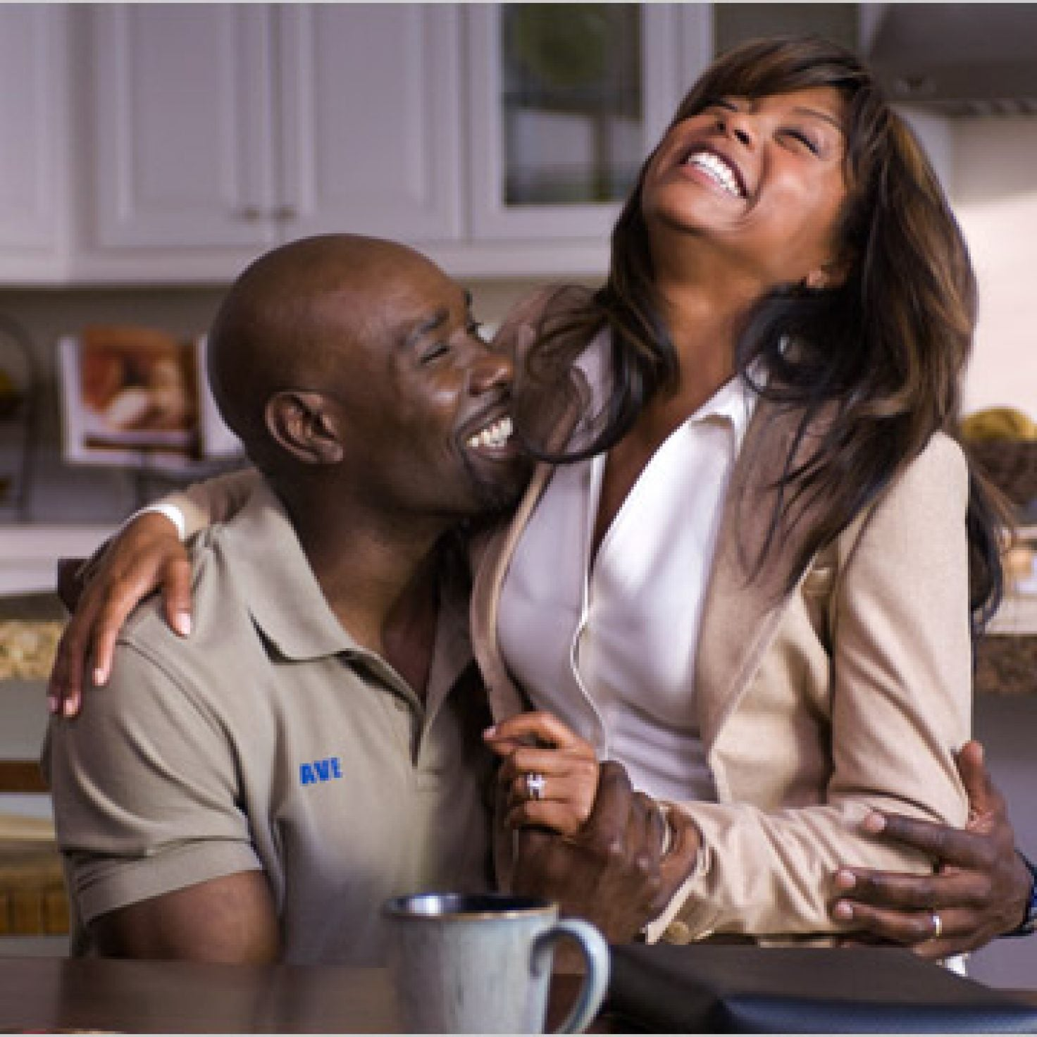 7 Times Taraji P. Henson Gave Us Black Love Onscreen