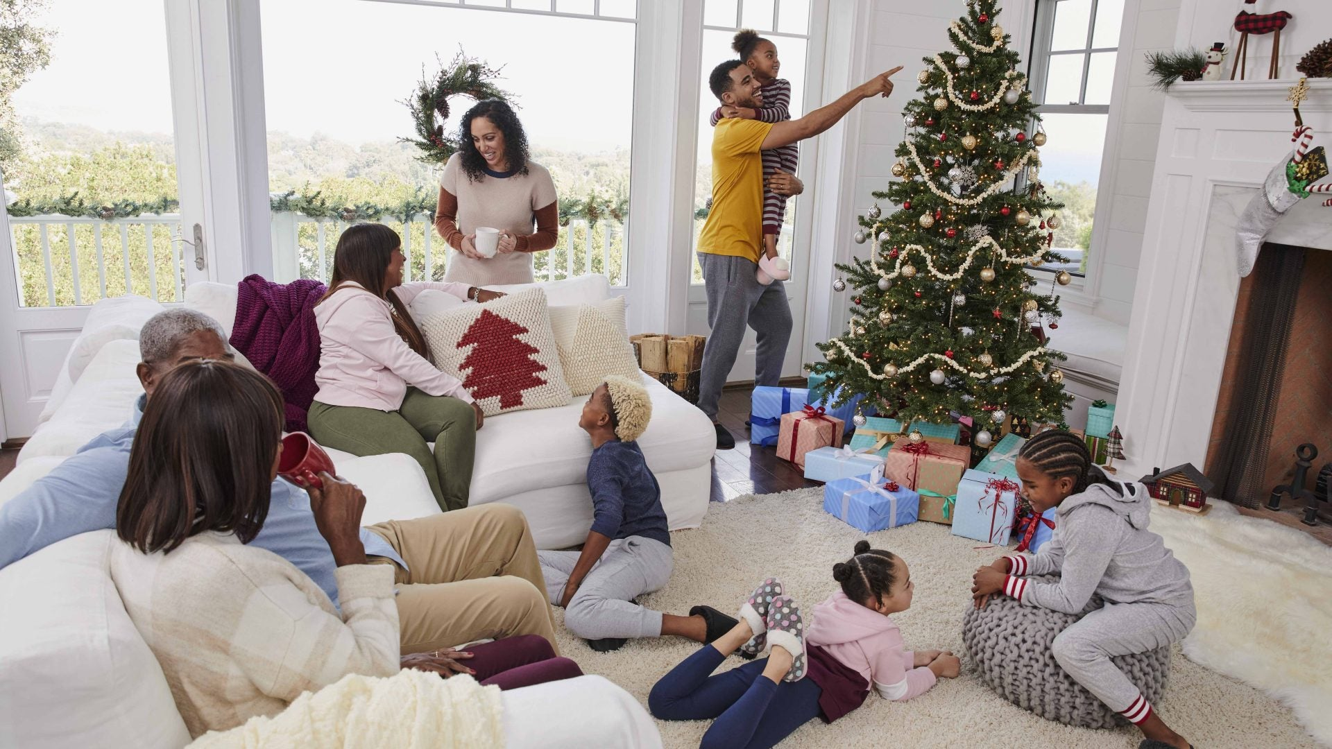 Epic Ideas for Getting Ready for the Holidays