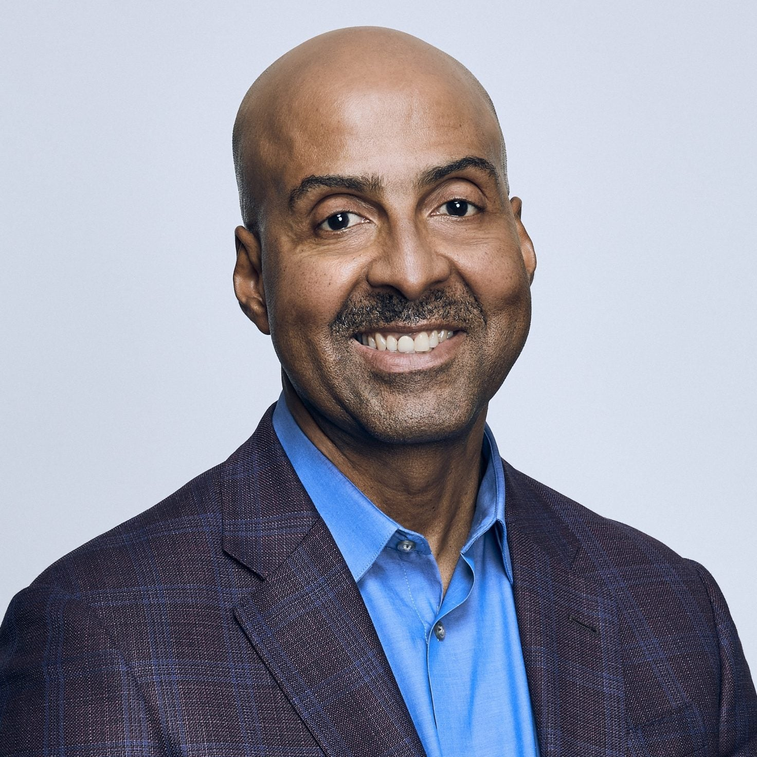 AT&T Hires Its First Black CFO