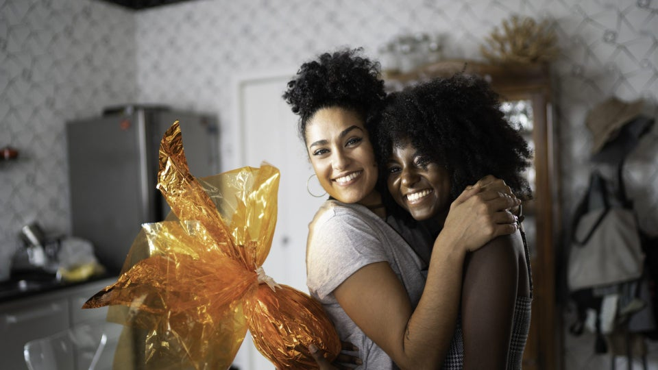 11 Black-Owned Gift Ideas For The Friend Who Has Everything
