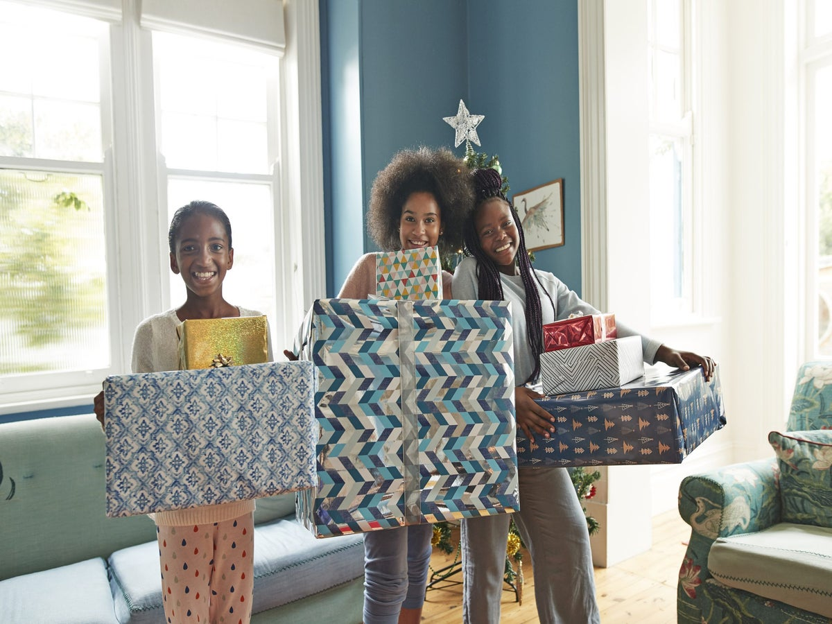 20 Cool Gifts Your Kids, Tweens and Teens Really Want This Holiday Season
