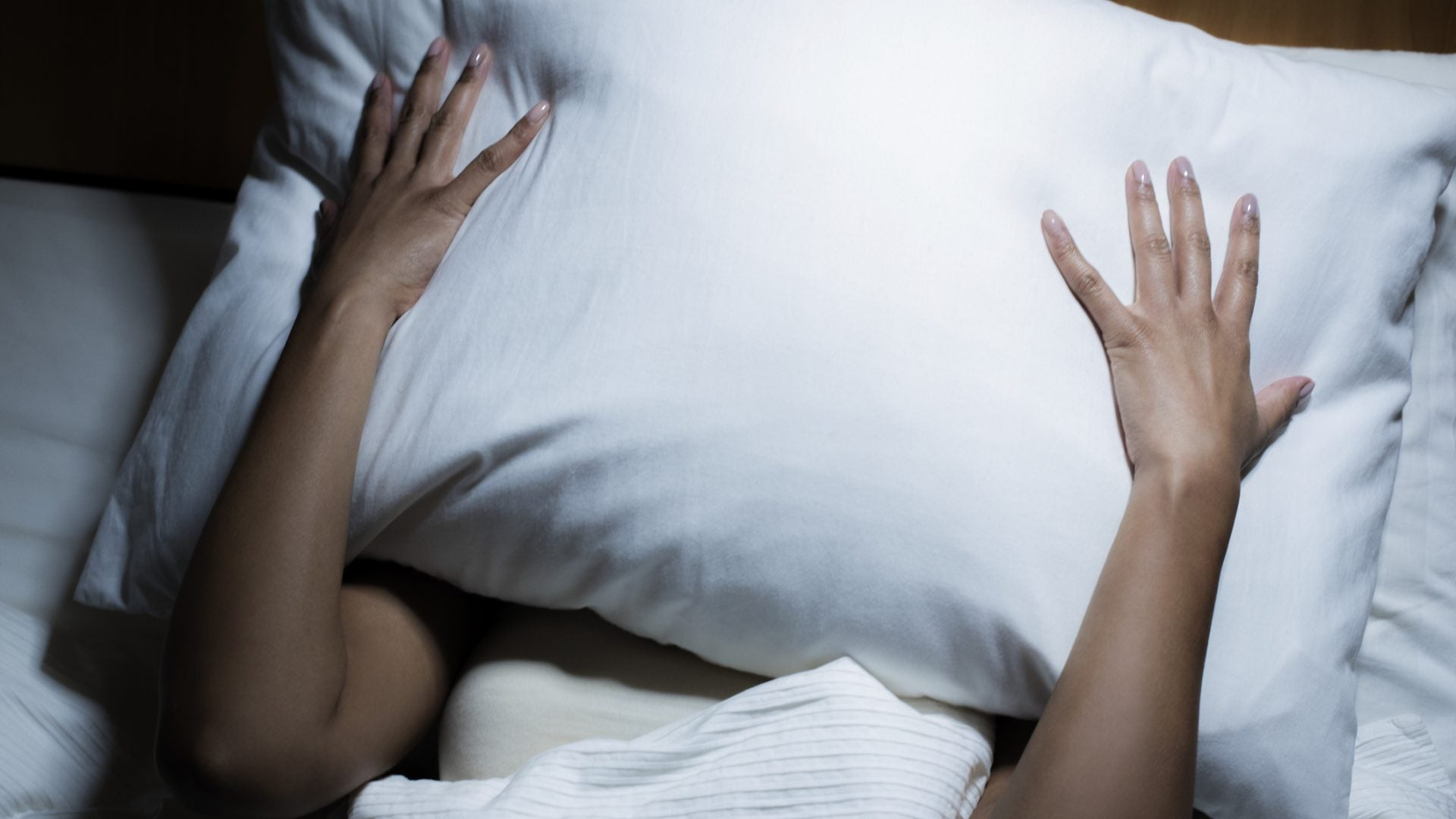 Give The Gift Of Good Sleep With These Thoughtful Gifts This Holiday