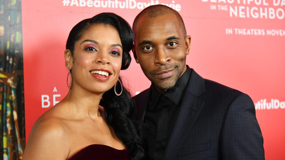'This Is Us' Star Susan Kelechi Watson Is Now Single