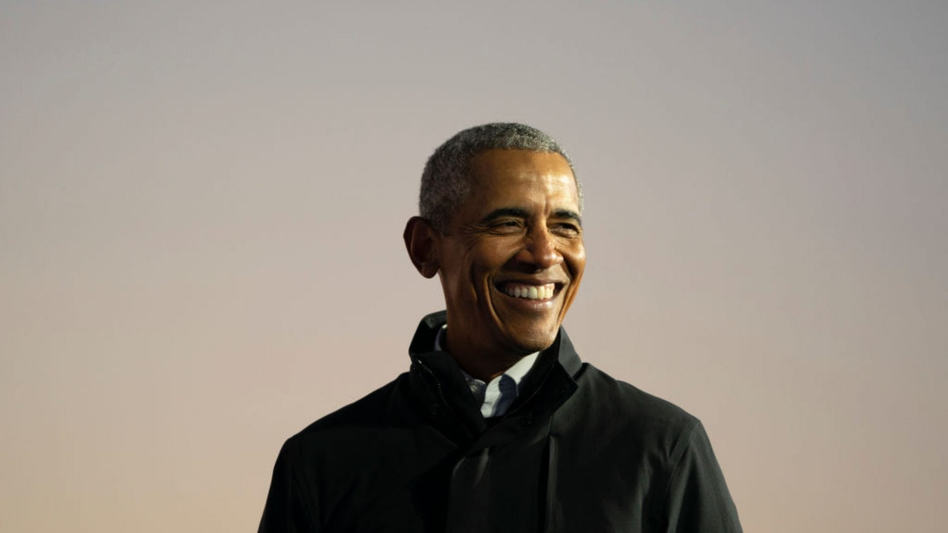 Barack Obama's 'A Promised Land' Playlist Includes Songs That Inspired Him During His Presidency