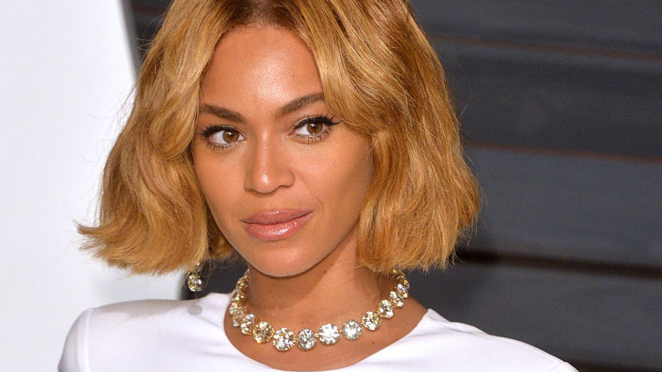 Beyoncé Fans Can't Believe She Actually Has Real Beehives At Home, But Do You Know Why?