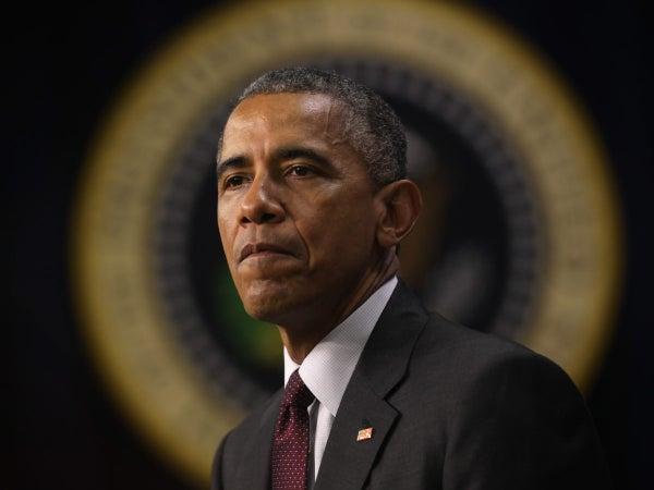 ESPN Anchor Sage Steele Speaks On The Blackness Of Barack Obama