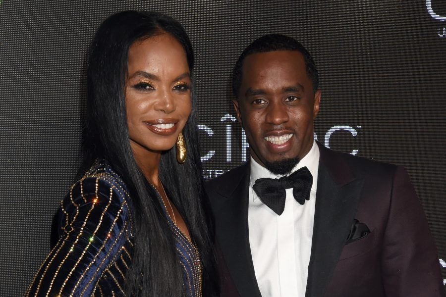 Diddy Calls Kim Porter 'Irreplaceable' While Celebrating Her Legacy ...