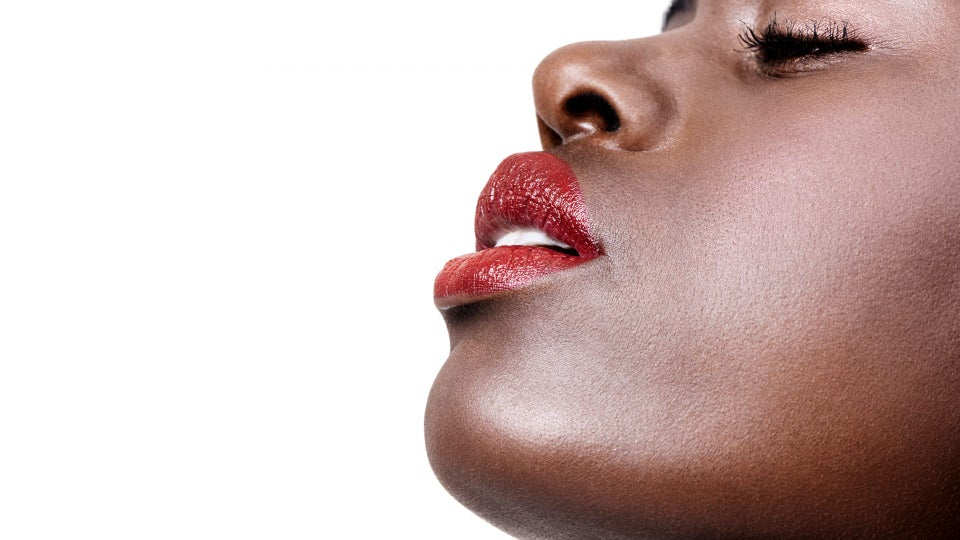Try These Bold Lip Colors For Your Winter Beauty Routine