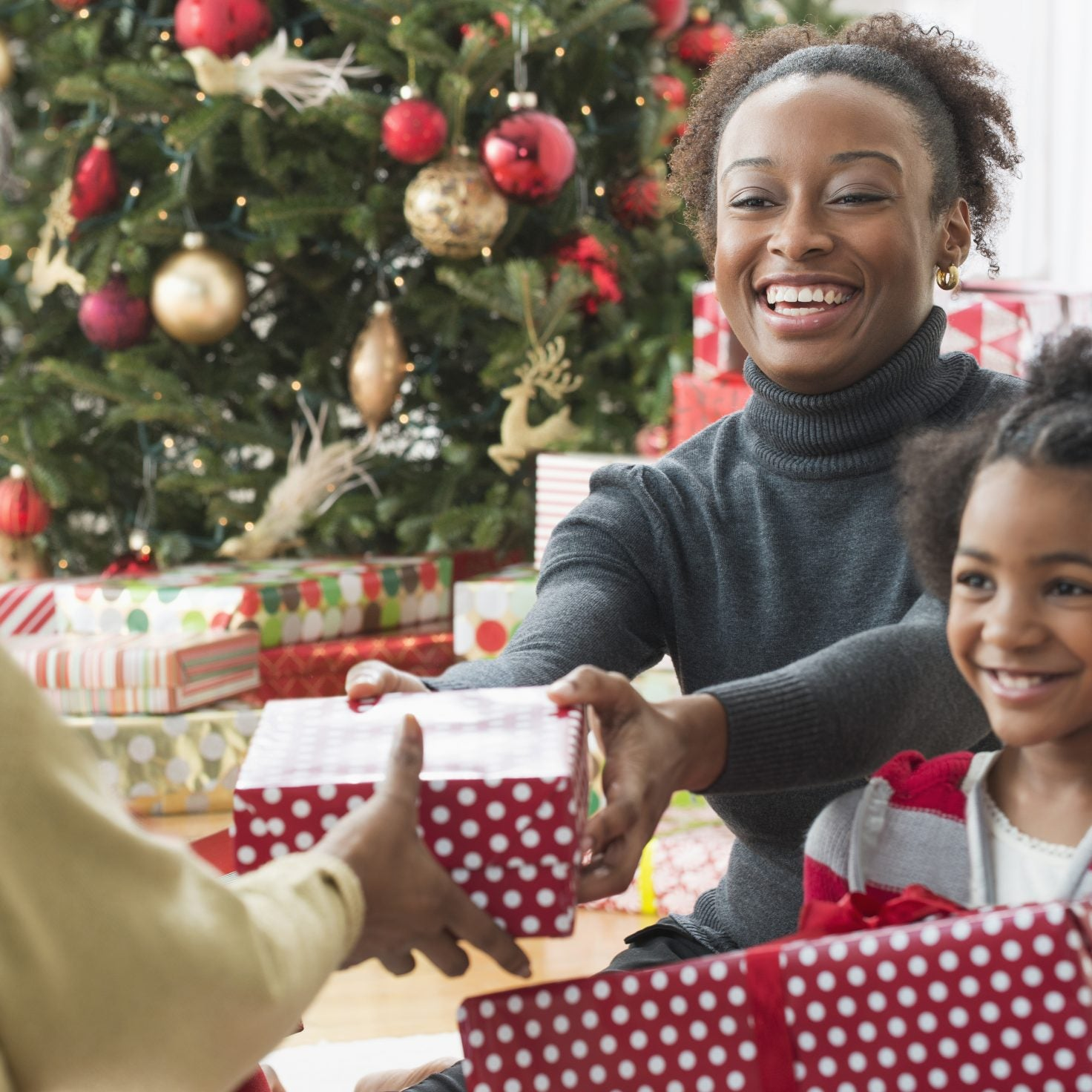 The Best Black-Owned Gifts Under $50 For Everyone On Your List