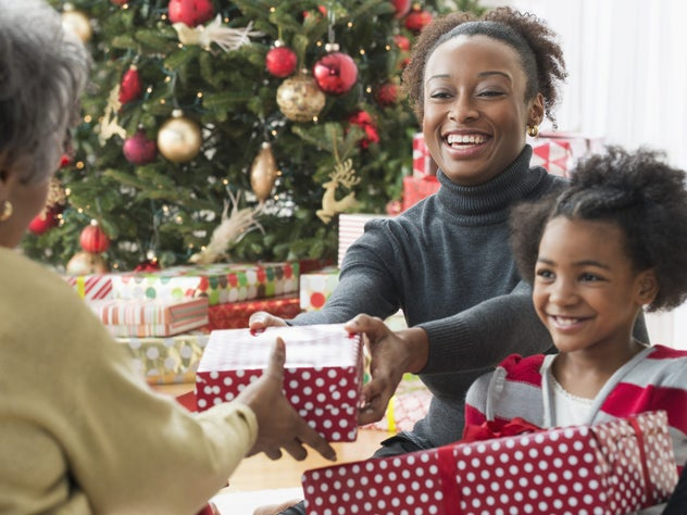 The Best Black-Owned Gifts Under $50