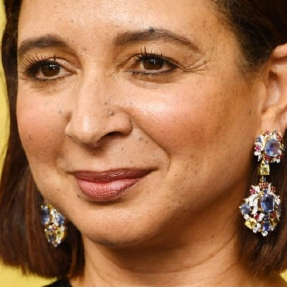 Maya Rudolph Makes Us Hungry As The Narrator Of 'Eater's Guide To The World'