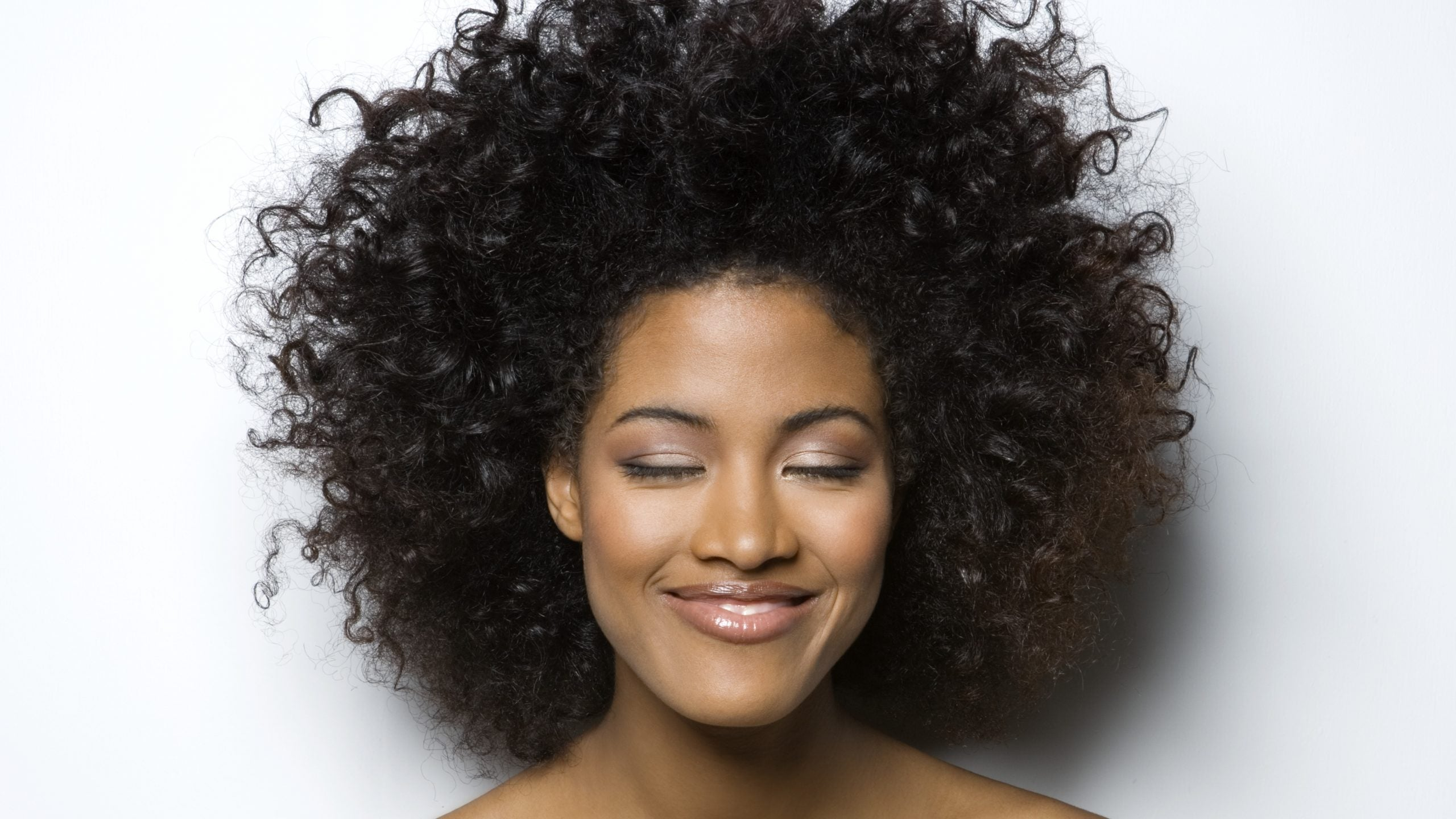 8 New Natural Hair Products To Help You Combat The Dry Cold Winter Essence