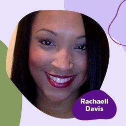 Rachaell Davis