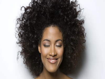 8 New Natural Hair Products To Help You Combat The Dry, Cold Winter