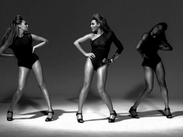 Beyoncé's Top 40 Songs Ranked