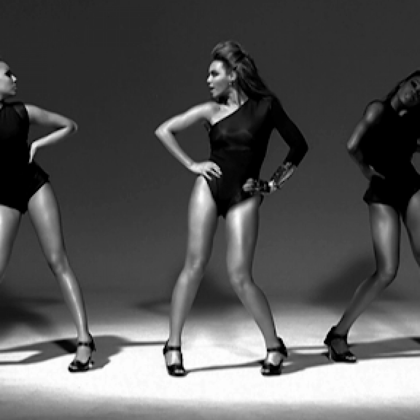 """The Choreographer Behind """"Single Ladies"""" And """"WAP"""" Seeks To Own His Dances"""