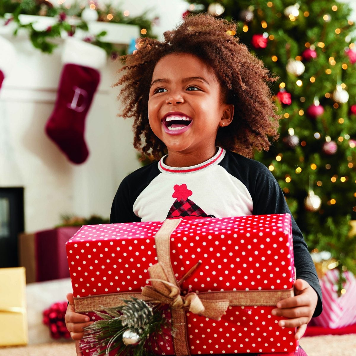 Holiday Gift Guide: Littlest Activists