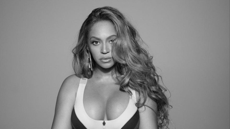 Exclusive: Beyoncé Teams Up With Fitness Platform Peloton