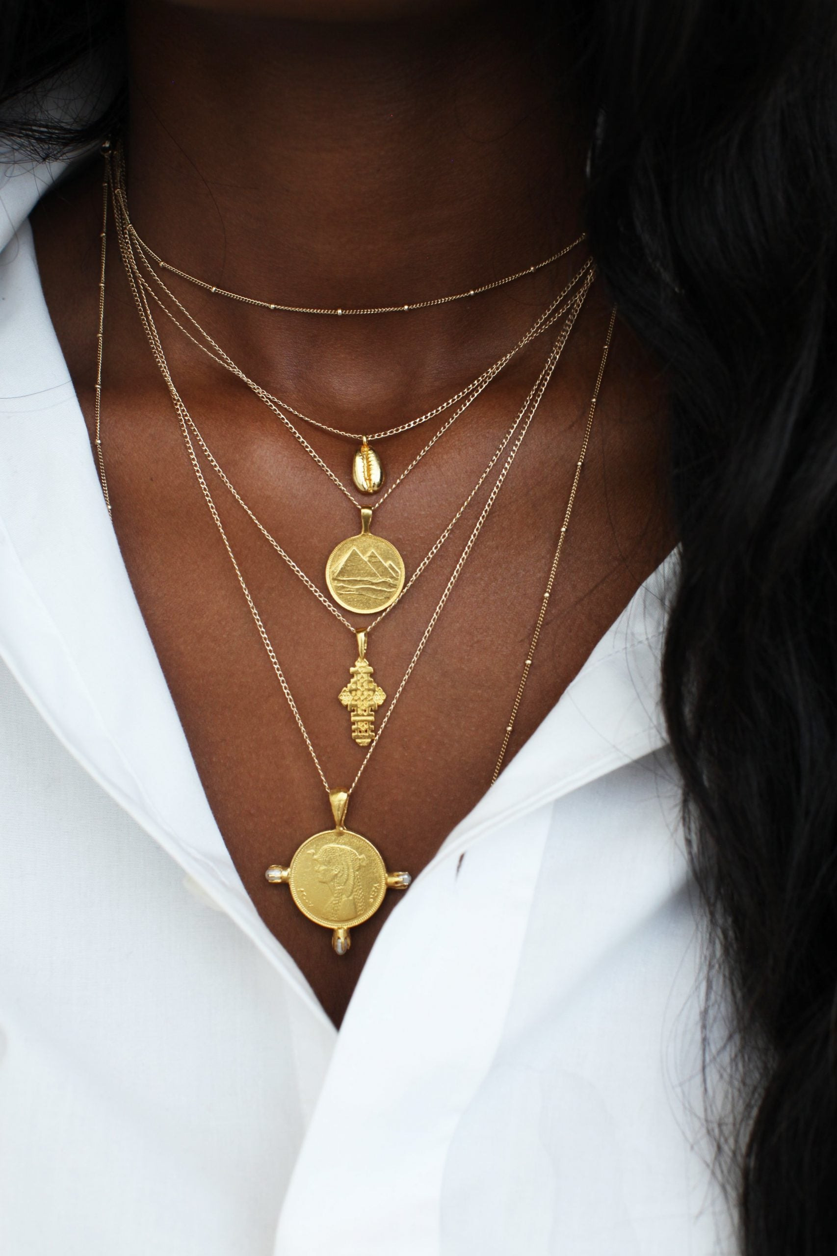 Black-Owned Gifts Under $100 For The Woman Who Has Everything