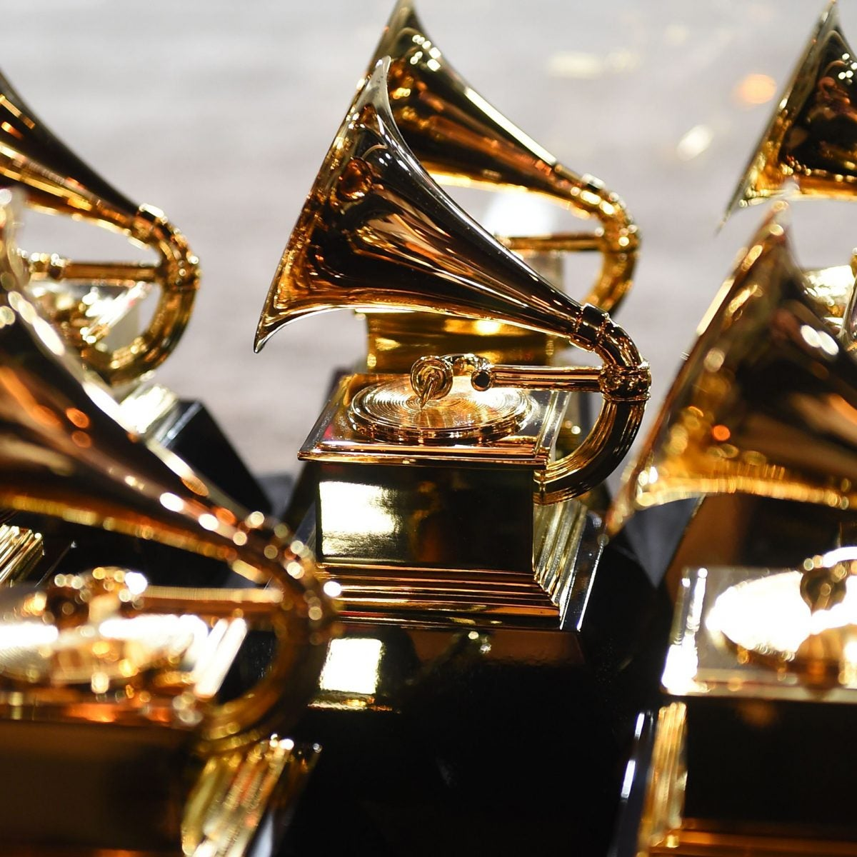 The Grammy Awards Have Been Postponed To March 2021