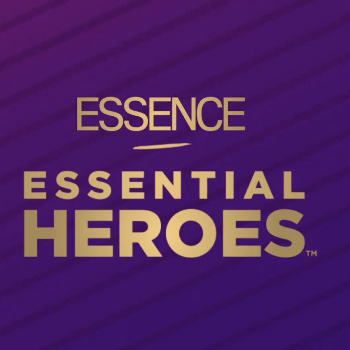 ESSENCE Essential Heroes Awards: Join Us As We Honor Extraordinary Service In 2020