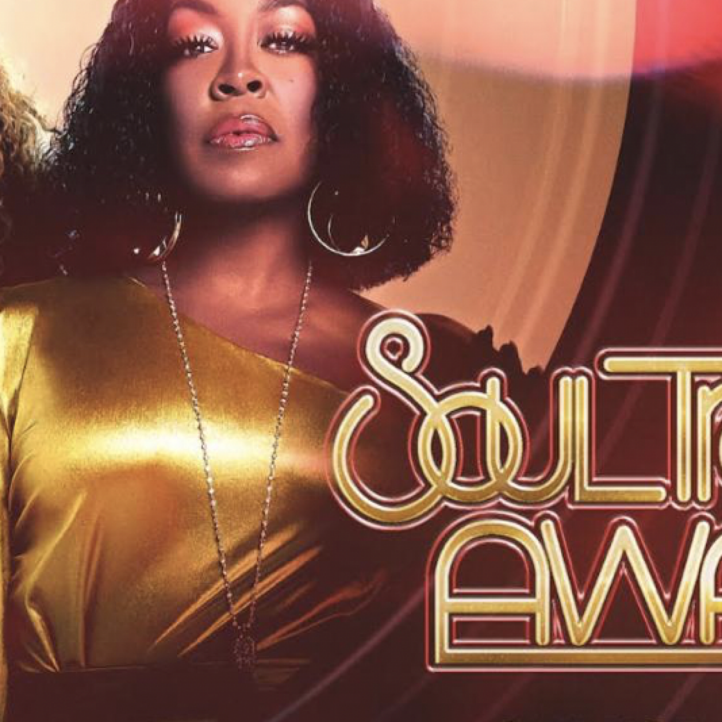 Tisha Campbell And Tichina Arnold Return As Hosts Of 2020 Soul Train Awards