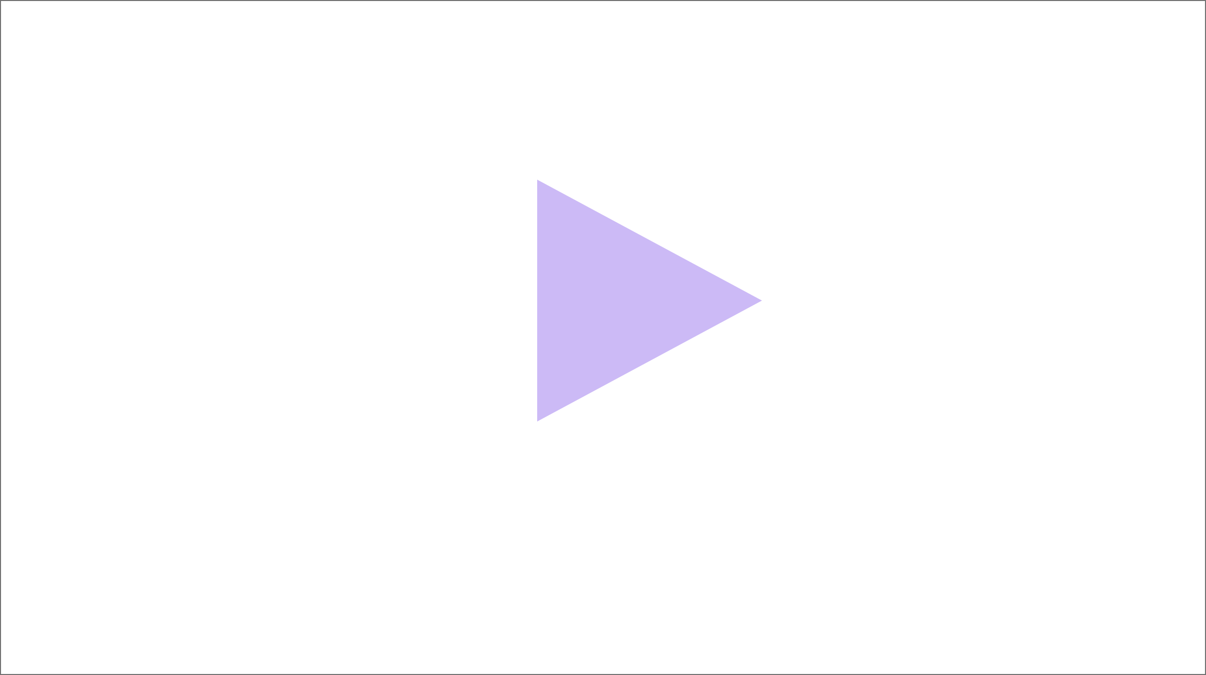 Video Placeholder