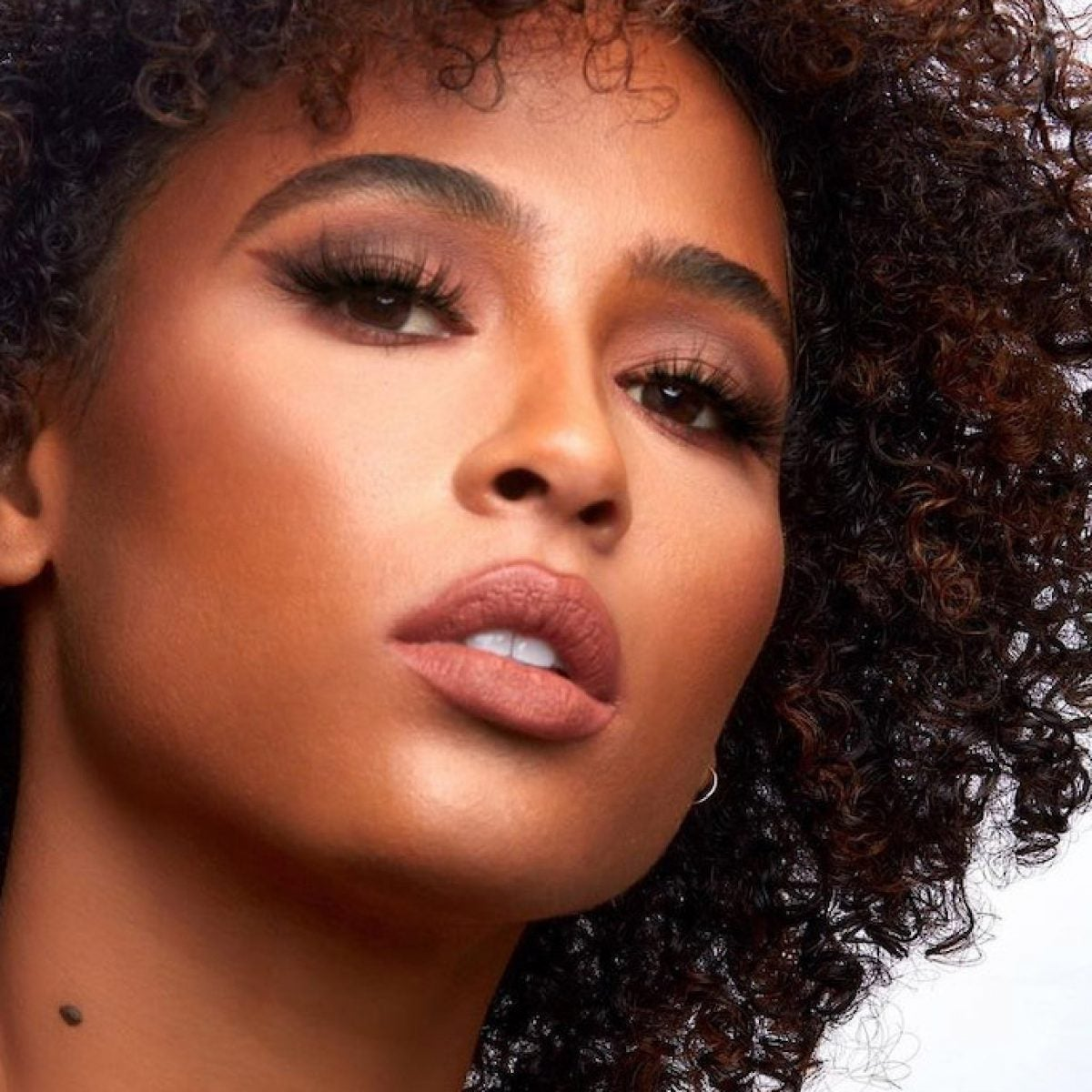 A New Makeup Collection Inspired By HBO's 'Insecure' Just Dropped